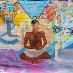 38 Le jeune Siddharta