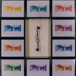 55 la clef du coran khomenien