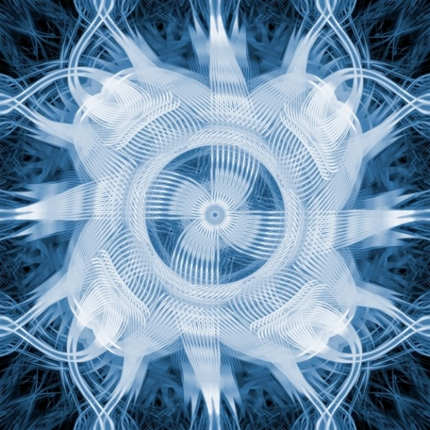 texture-abstraite-turbine_61-1280